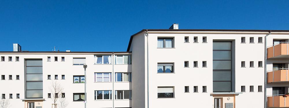 Fenster T Ren Verkauf Montage Offenbach Obertshausen