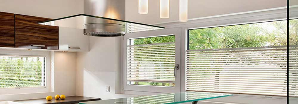 jalousie in h chster qualit t offenbach obertshausen meister heinrich. Black Bedroom Furniture Sets. Home Design Ideas